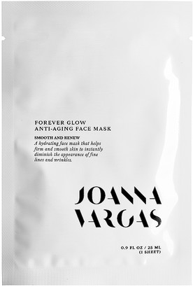 JOANNA VARGAS Forever Glow Anti-Aging Face Mask in | FWRD