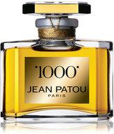 Jean Patou 1000 Parfum, 0.5 oz.