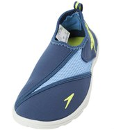 Speedo Women's Surfwalker Pro 2.0 Water Shoes 7535342