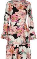 Vdp Collection Short dresses - Item 34728380