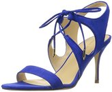 Ivanka Trump Women's Garver Dress Sandal