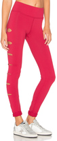 Lovers + Friends WORK by x REVOLVE In a Flash Legging
