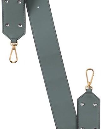 Marni Shoulder strap