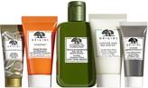 Origins Best Skincare Kit