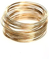 Multi Bangles Set of 50
