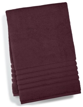 "Hotel Collection Ultimate MicroCotton 30"" x 56"" Bath Towel, Created for Macy's Bedding"