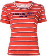 Etoile Isabel Marant 'Klement' T-Shirt