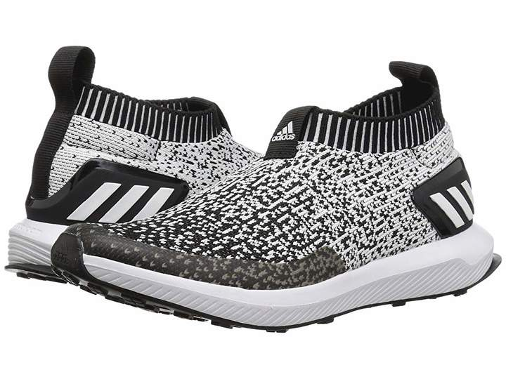 new styles 88625 22abe Laceless Running Shoes - ShopStyle