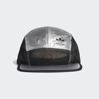 adidas Future 5-Panel Cap