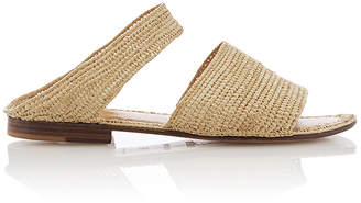 Carrie Forbes Ahmed flats Size: 35