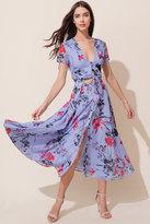 Yumi Kim Making Moves Dress