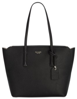 Kate Spade Margaux Small Tote
