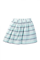 Tea Collection Giuletta Twirl Skirt (Toddler, Little Girls, & Big Girls)