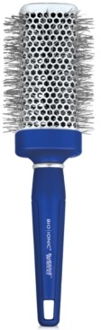"Bio Ionic BlueWave NanoIonic 2"" Conditioning Brush Bedding"