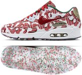 Nike W'S AIR MAX 90 ''GIFT WRAPPED' CHRISTMAS PACK'