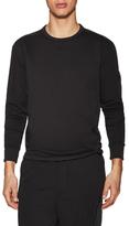 G Star Omes Sweatshirt