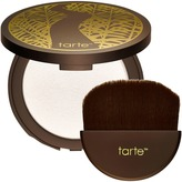 Tarte Smooth Operator Amazonian Clay Pressed Finishing Powder