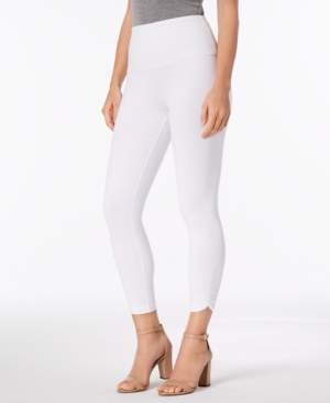 0018ed94d59f78 Lysse Women's Ruched Cropped Leggings