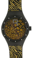 Reebok Icon Roar Watch Ladies