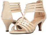 Aerosoles Limeade High Heels