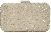 INC International Concepts Taylorr Clutch, Created for Macy's