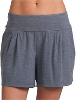 Jockey 5 Jersey Workout Shorts