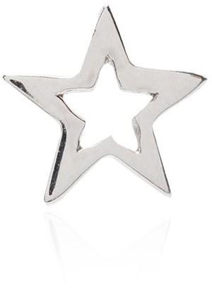 Loquet Star Charm