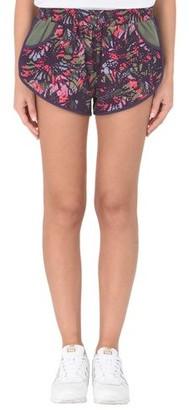 Triumph Shorts