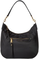 Marc Jacobs Trooper Hobo Hobo Handbags