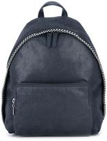 Stella McCartney small 'Falabella' backpack - women - Polyester - One Size