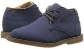 Kenneth Cole Reaction Real Deal 2 Boy's Shoes