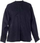 Isabel Marant Classic Shirt
