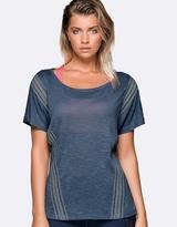 Lorna Jane Lucid T-Shirt