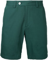Kent & Curwen chino shorts - men - Cotton - 46