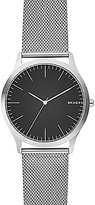 Skagen Jorn Analog Mesh Bracelet Watch