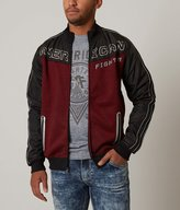 American Fighter Black Hawk Jacket