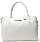 Hudson Reece medium 'Phoenix' duffle bag