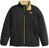 The North Face ThermoBall Full-Zip Jacket, Big Girls (7-16)