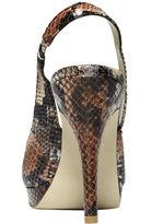 Style&Co. Shoes, Faith Platform Pumps