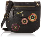 Desigual Brooklyn Audrey Cross Body