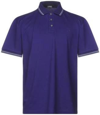 Trussardi ACTION Polo shirts