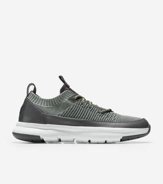 Cole Haan ZERGRAND Explore Sneaker