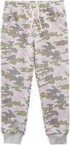 Epic Threads Camouflage Jogger Pants, Little Girls, Created for Macy's