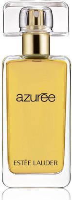 Estee Lauder 1.7 oz. Azurée Pure Fragrance Spray