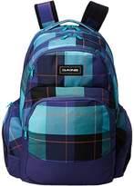 Dakine Otis Backpack 30L