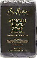 Shea Moisture SheaMoisture African Black Soap