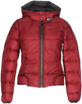 Club des Sports Down jackets - Item 41729239