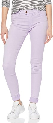 Replay Women's Wa641 .000.81047t7 Skinny Jeans