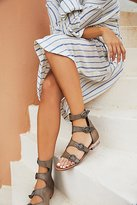 Ludlow Boot Sandal by FP Collection at Free People