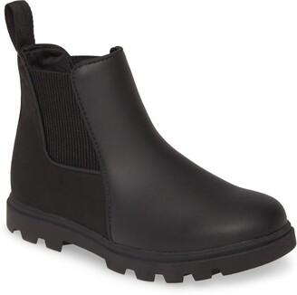 Native Kensington Treklite Chelsea Boot